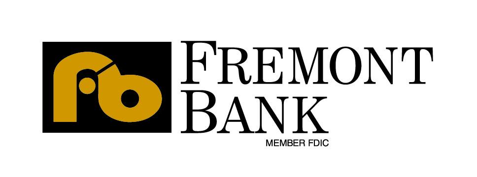 Freemont Bank Logo