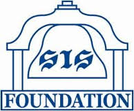 SIS Foundation Logo